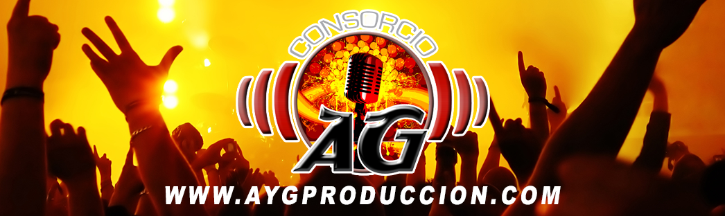 AyGproduccion.Com